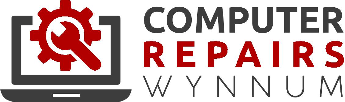 Computer Repairs Wynnum